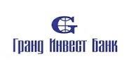Гранд Инвест Банк